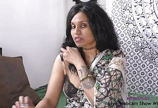 Indian Porn industry star splendid Lily Muddy Talk In Tamil