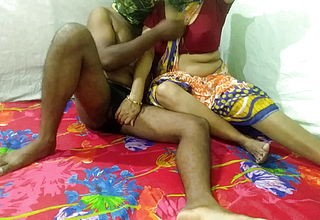 Best ever Indian Maid Xxx Homemade Fuck Video