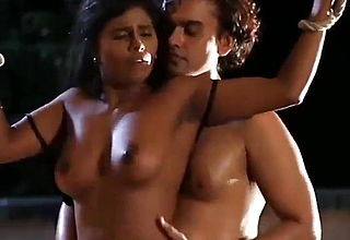 Indian web series Uncut porn 5