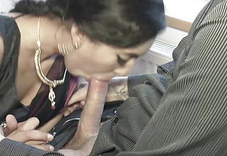 Bengali Actress in a Pornography Scene - FilmyFantasy - Indian Bang out