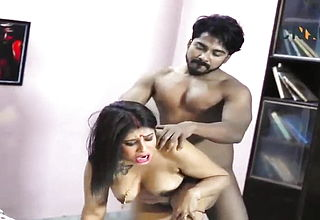 Indian Sexy pornstar Fucked hard