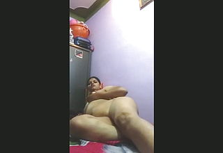 New indein very Nice Sexy Bhabhi video